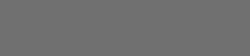 Nicola Wordsworth Mobile Logo